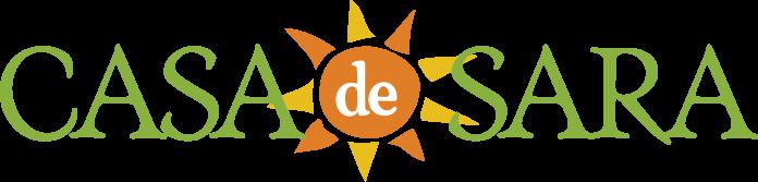 CasadeSara_logo (53921f12-0e23-4670-975c-59dfa80a0d36)